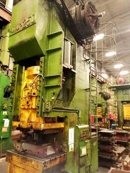 Производственно-техническое оборудование - К04.160.134 (КГ2134, КВ2134, К2134), ИВ1330,…, 0