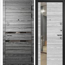 Входные двери - Входная дверь 115 мм ,,Орфей-611,, Доставка по…, 0