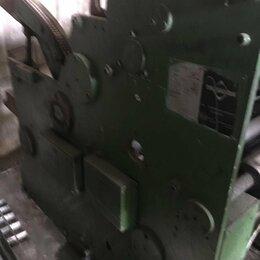 Производственно-техническое оборудование - Линия для производства рукавной пленки из полиэтилена TRUSIOMA FSL2000-600, 0