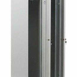 Мебель для учреждений - Шкаф для раздевалок LS-21-50, 0