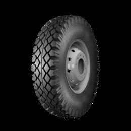 Шины, диски и комплектующие - Грузовая шина Нижнекамскшина И-68А 11.00R20…, 0