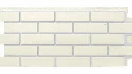 Фасадные панели - Фасадные панели Grand Line Премиум Клинкерный…, 0