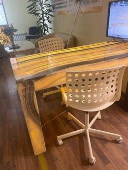 Столы и столики - Столешницы на заказ из натурального камня…, 0