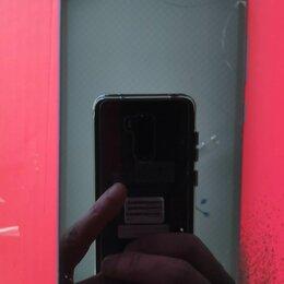 Мобильные телефоны - Смартфон Honor 8S (KSA-LX9), Blue, 0