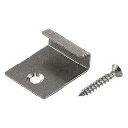 Измерительные инструменты и приборы - Стартовый набор (10 шт в упак.), 0
