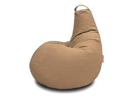 Кресла-мешки - Кресло - мешок Макс Тринити, 0