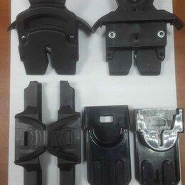 Аксессуары для колясок и автокресел - Адаптер для детской коляски, 0