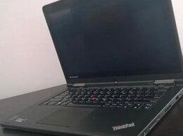 Ноутбуки - Yoga S1- для профессионалов Новая в коробка…, 0