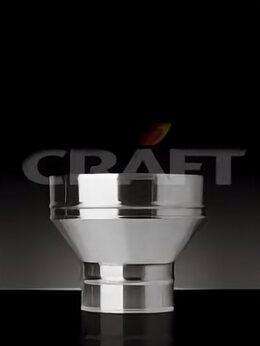 Оборудование для котлов - Старт-сэндвич Craft Build 250х350…, 0