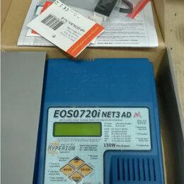 Зарядные устройства и адаптеры - Устройство зарядное Hyperion EOS0720i Duo3, 0
