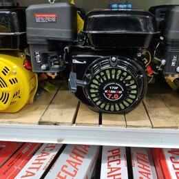 Двигатели - двигатель для мотоблока Каскад 170f 7л.с, 0