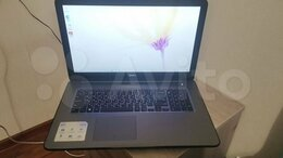 Ноутбуки - Dell 17-5767 i3-6006u, 6Gb ddr4, отличное…, 0