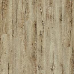 Плитка ПВХ - Плитка ПВХ Moduleo Impress Mountain Oak 56230Q, 0