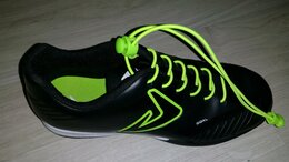 Стельки и шнурки - Шнурки для обуви, 0