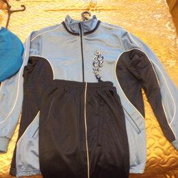 Спортивные костюмы - костюм-спортивный., 0