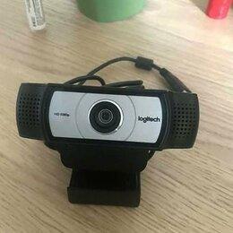 Веб-камеры - Камера для ноутбука, 0