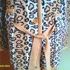 Кардиган по цене 1600₽ - Свитеры и кардиганы, фото 1