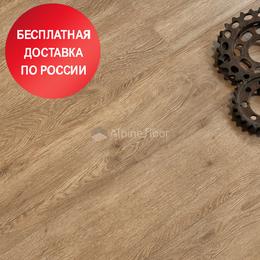 Виниловые пластинки - SPC винил Alpine Floor Grand Sequoia ECO 11-10…, 0