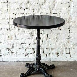 Столы и столики - стол в кофейню , 0
