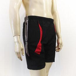 """Шорты - Шорты """"Adidas"""" новые, местные из Таиланда,…, 0"""