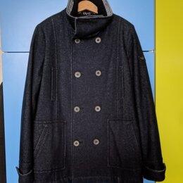 Пальто и плащи - Пальто Armani Junior, 0