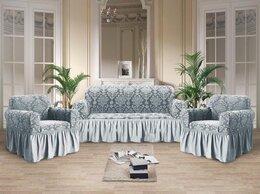 Чехлы для мебели - Чехол для мягкой мебели , 0