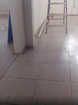 Архитектура, строительство и ремонт - Строительные услуги , 0