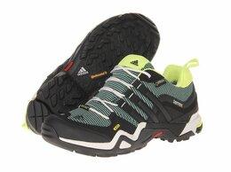 Кроссовки и кеды - Оригинальные кроссовки adidas из США, 0
