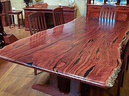 Столы и столики - Стол Лофт , 0