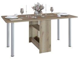 Столы и столики - Стол-книжка СП-04М.1, 0