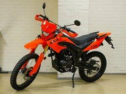 Мототехника и электровелосипеды - Мотоцикл Эндуро минск X 250 , 0