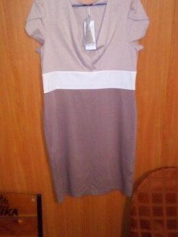 Платья - платье la Cafe, 0