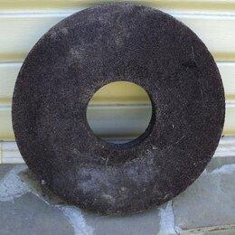 Мусаты, точилки, точильные камни - точильный круг, 0