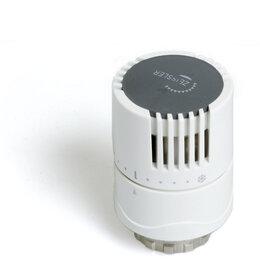 Промышленное климатическое оборудование - Терморегулирующая головка TH-D-0501, 0