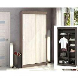 Шкафы, стенки, гарнитуры - Шкаф Евро , 0