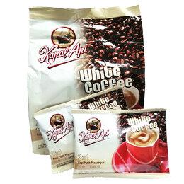 "Продукты - Кофе 3 в1 ""Kapal Api White Coffee"" (Индонезия)…, 0"