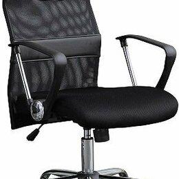 Компьютерные кресла - Кресло руководителя Erick , 0
