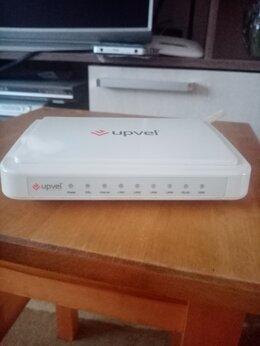 3G,4G, LTE и ADSL модемы - Продам , 0