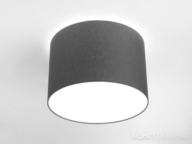 Потолочный светодиодный светильник Nowodvorski Cameron 9683 по цене 13170₽ - Настенно-потолочные светильники, фото 0