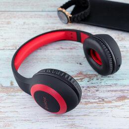 Наушники и Bluetooth-гарнитуры - Bluetooth - гарнитура наушники Celebrat A23, 0