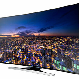 Ремонт и монтаж товаров - Ремонт Телевизоров ЖК, LED, OLED, Блоки…, 0