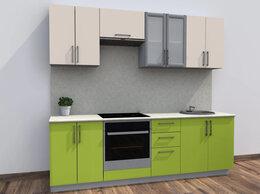 Мебель для кухни - Кухонный гарнитур. Все размеры и угловые варианты, 0