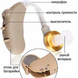 Усилители и ресиверы - Усилитель звука AXON (V-185), 0