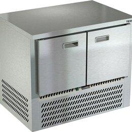 Прочее оборудование - Стол холодильный Техно-ТТ СПН/О-121/20-1007…, 0