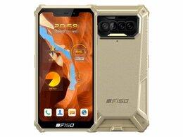 Мобильные телефоны - НОВЫЙ с дефектом Oukitel F150 IP68 8000mAh 6/64GB, 0