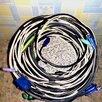 Aten Master View Plus Kvm Switch Cs 9138 по цене 7000₽ - Прочие комплектующие, фото 11