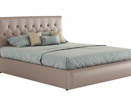 Кровати - Кровать Амели интерьерная, 0