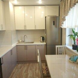 Мебель для кухни - Кухонный гарнитур , 0