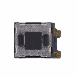 Аудиомодули - Динамик для SAMSUNG Galaxy S9 / S10 / Note 9 /…, 0