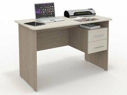 Компьютерные и письменные столы - Компьютерный стол СК 213, 0